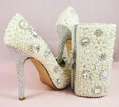 wedding shoes houston wedding shoe ideas best wedding shoes houston idea wedding shoes