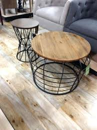 home goods coffee tables home goods coffee table large size of coffee goods coffee tables