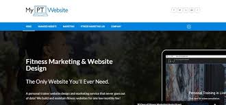 8 websites you won u0027t believe were made with weebly