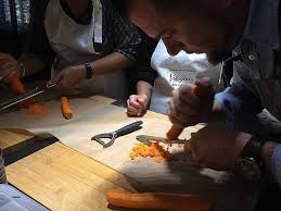 cours de cuisine norbert cuisine cours de cuisine norbert amazon manhattan a novel