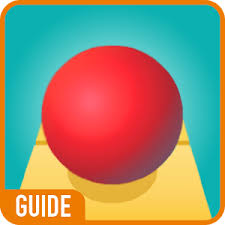 sky guide for android guide rolling sky for android