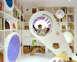 kids play room 10 gorgeous indoor play spaces that will delight kids inhabitots
