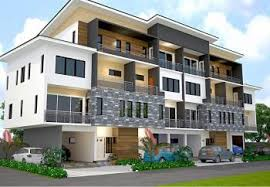 3 bedroom houses for sale houses for sale in lagos nigeria 13 847 available