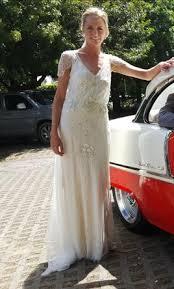 packham wedding dresses prices packham 2 400 size 10 used wedding dresses