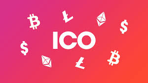 everything you wanted to about icos hacker noon