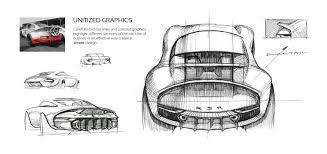 porsche 901 concept porsche 901 concept bilsport 15 bilsport