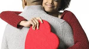 how valentine u0027s day works howstuffworks