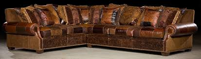 western style sectional sofa best 10 of western style sectional sofas