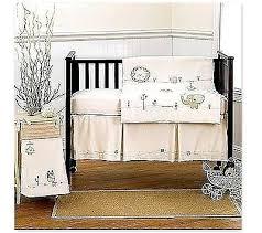 Safari Crib Bedding Set Safari Crib Bedding Safari Chevron 3 Crib Bedding Set