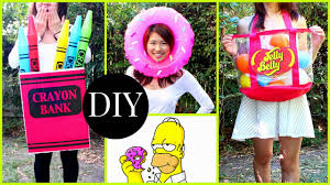 25 halloween costumes easy halloween costume best 25 halloween costumes ideas on