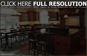 kitchen light oak cabinets with black granite countertops kitchen