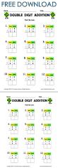 math properties worksheets photocito