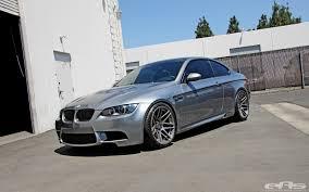 bmw search top 10 bmw wheels search car inspiration