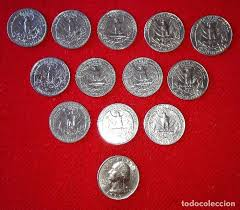 arras boda curioso practico y economico lote de arras de comprar monedas