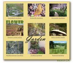 the 25 best flower garden layouts ideas on pinterest raised