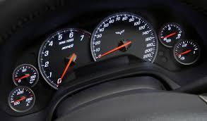 lamborghini reventon speedometer vwvortex com speedometer comparison 10 30 50 mph vs 20 40