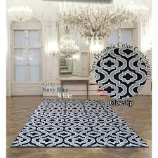 Navy And White Bath Rug Awesome Navy And Gray Rug Navy Area Rug Navy And Gray Bath Rug