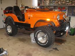 orange jeep cj certifiablejeep com heater core replacement orange 1976 jeep cj5