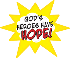 vbs hero central 2017 u2014 memorial united methodist church