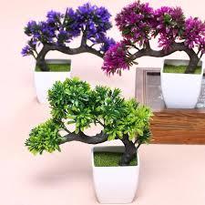 best plant for desk desk best desk plants best desk plants for office the 25 best desk