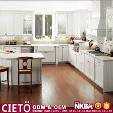 china cabinet china made kitchen cabinets suppliers imposing