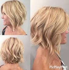 bob hairstyles for 50s 50 fabulous classy graduated bob hairstyles for women styles weekly