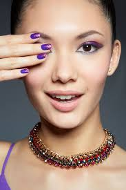 can you get colored tips with gel nails u2013 great photo blog about