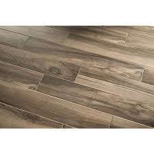 Lowes Laminate Flooring Reviews Floor Average Cost For Hardwood Floors Lowes Flooring
