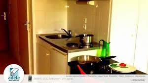location chambre etudiant montpellier location logement étudiant montpellier appart study