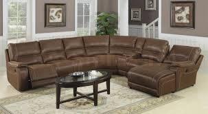 sofa liegewiese arresting image of bernhardt leather sofa warranty superb sofa