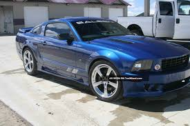 2007 ford mustang owners manual car autos gallery