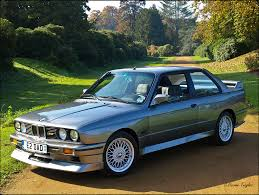 hello no red silver or black cars pinterest e30 bmw m3