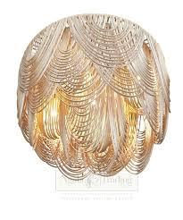 Leather Chandelier 1226 Best Lighting Images On Pinterest Pendant Lights
