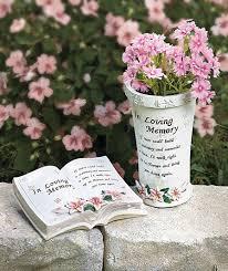 21 best memorial garden images on pinterest memorial gardens
