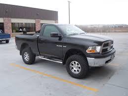 dodge prerunner dodge ram ultimate truck off road center omaha ne