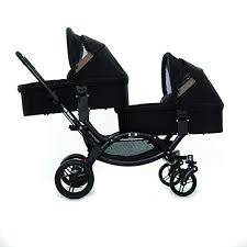 abc design tandem abc design carrycot for zoom tandem co uk baby