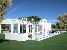 country houses sale houses with swimming pool carovigno fascinating turnkey