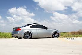 nissan altima coupe slammed 191 best g35 coupe images on pinterest infinity nissan skyline