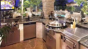 glamorous figure stone kitchen backsplash under kitchen counter