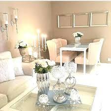Home Interior Decor Catalog Black And Gold Living Room Decorating Ideas Black And Gold Living