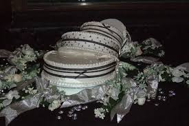 diy wedding cake stand 2011 cake stand ideas cake stand html wedding bouquet
