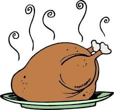 cooked turkey thanksgiving cooked turkey download thanksgiving clip art free clipart of