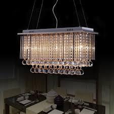 Esszimmertisch Online Kaufen Lampen Esszimmertisch Afdecker Com