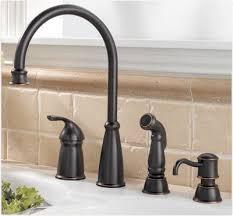 bronze kitchen faucet fresh kitchen faucet bronze 74 about remodel interior decor home