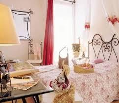 chambre de commerce grasse cce immobilier d entreprise biens immobiliers en vente hôtels