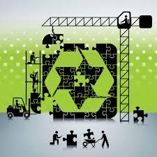 products netzwerk bioplastik