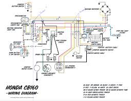 kenworth wiring diagram single switch wiring diagram