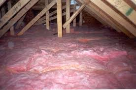 easy insulation check
