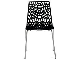 chaise bureau princesse fauteuil bureau fille nouvelle collection de chaise bureau pour