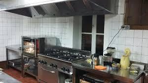 tourelle cuisine un accueil chaleureux et une cuisine de terroir gîte la tourelle
